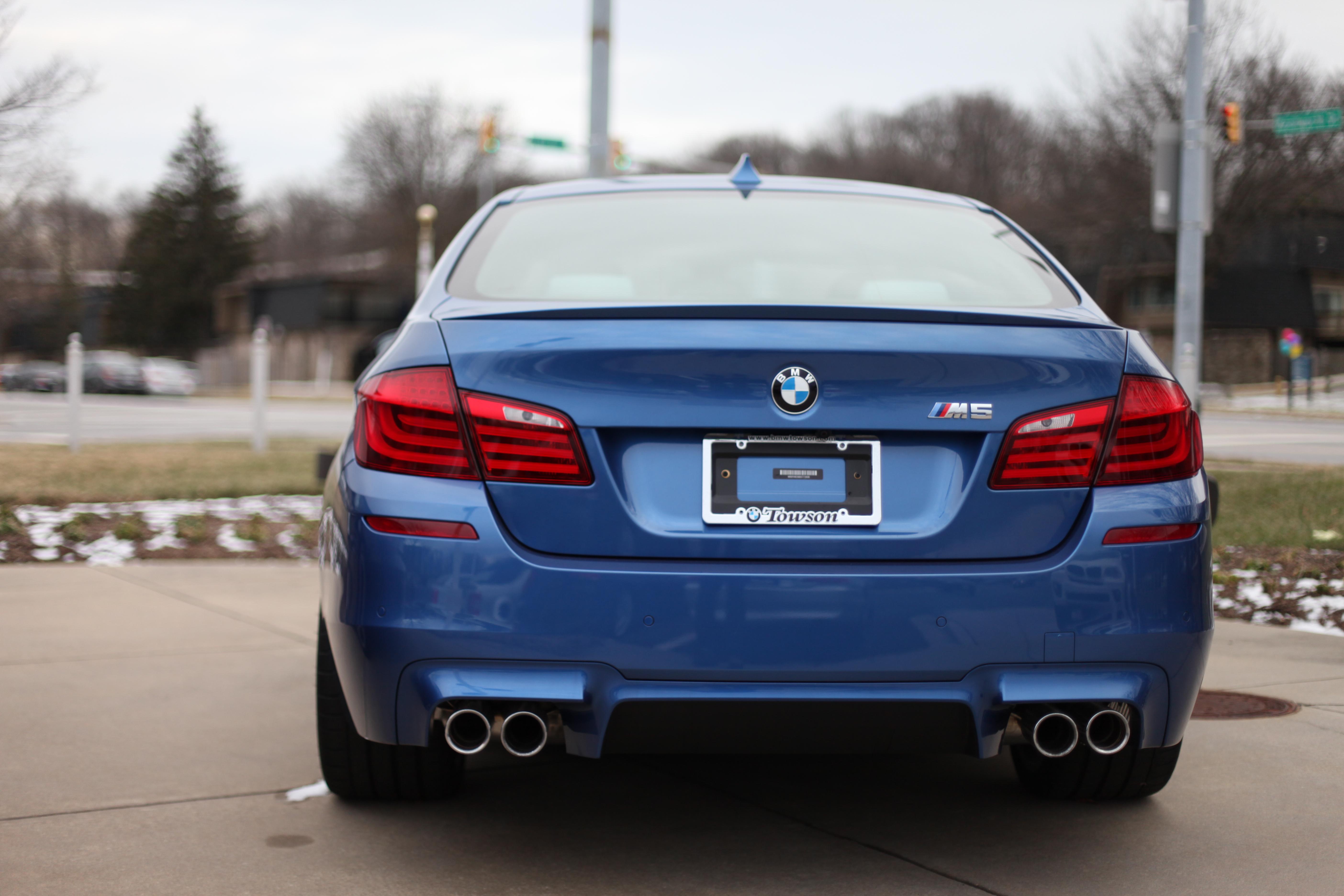 Motivation BMW M BMW I MSPORT OLD WEBSITE NEW - 2013 bmw 328i m sport package